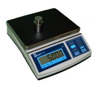 Весы настольные со счетной функцией (3кг до 15кг)